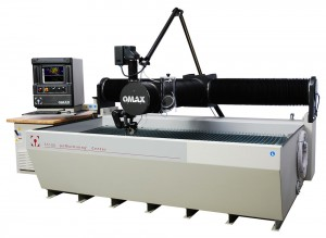 Waterjet chicago